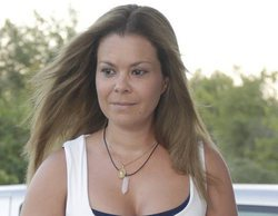 María José Campanario, ingresada de nuevo en un hospital en Sevilla