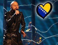 Eurovisión 2019: Bosnia y Hezergovina no participará en el Festival debido a las deudas de BHRT