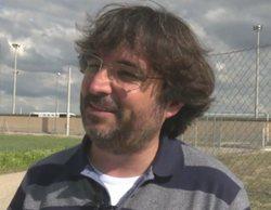"""Jordi Évole, tras visitar a Oriol Junqueras en prisión: """"Puigdemont no le ha enviado ninguna carta"""""""
