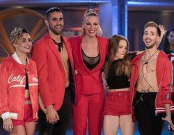 'Fama a bailar': #0 emitirá la Gala Final el 7 de junio y desvela las novedades de la mecánica