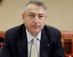 La Mesa del Congreso debatirá la nueva propuesta para renovar el Consejo de RTVE el 5 de junio