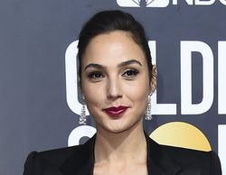 "Eurovisión 2019: Gal Gadot (""Wonder Woman"") rechaza presentar el Festival por ""compromisos previos"""