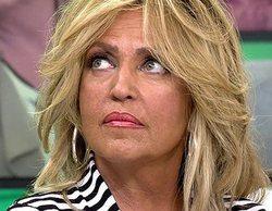 """Lydia Lozano, cada vez más cerca de participar en 'GH VIP': """"La Dirección de Mediaset estudia la posibilidad"""""""
