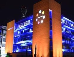 La Audiencia Nacional desestima el recurso de Mediaset contra la CNMC por la fusión de Cuatro