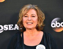 ABC cancela 'Roseanne' tras un tuit racista de Roseanne Barr