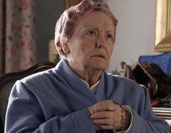 7 abuelas entrañables de nuestras series de televisión