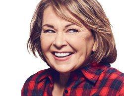 Las estrellas de Hollywood celebran la cancelación de 'Roseanne' tras el comentario racista de su protagonista