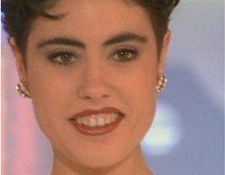 Isabel Rábago fue Miss Cantabria antes de concursar en 'Supervivientes' y trabajar en el PP