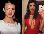 El pasado de Sofía Suescun como modelo antes de participar en 'GH 16'