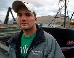 Muere Blake Painter, presentador de 'Pesca radical', a los 38 años