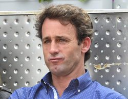 Álvaro Muñoz Escassi, imputado por un presunto delito de estafa de 200.000 euros