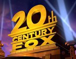 Los accionistas de FOX deciden el 10 de julio la venta a Disney