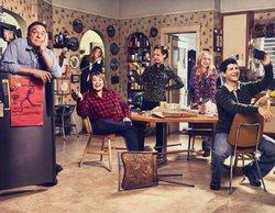 'Roseanne': ABC estudia crear una nueva serie con el resto del reparto tras la cancelación
