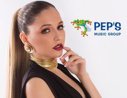 Pep's Music Group ficha a Mireya Bravo ('OT 2017') para grabar su primer disco
