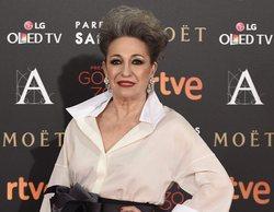 'La Reina del Sur': Luisa Gavasa se une a la serie de Netflix en su segunda temporada