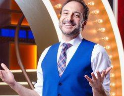 'La noche de Rober': Antena 3 paraliza las grabaciones del programa tras su fría acogida