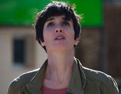 'Fugitiva' cierra temporada con un mal 8,5% de media y un importante descenso de audiencia