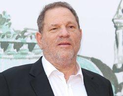 Harvey Weinstein, imputado por dos cargos de violación y uno de agresión sexual