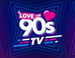 'Love the 90's TV': Fernandisco se pone al frente del programa que repasa lo mejor de la década en Telecinco