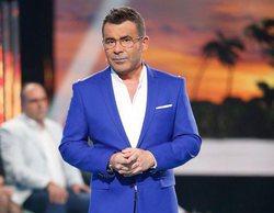 Telecinco revalida su liderazgo con un 14,8% y Antena 3 (12,5%) mejora