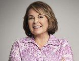 Roseanne Barr afirma que escribió el polémico tuit bajo los efectos de los somníferos