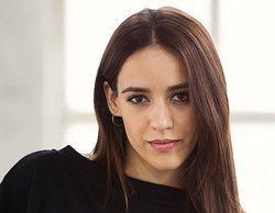 'Fama a bailar': Ester es nueva finalista y Mónica es expulsada por los votos de la audiencia