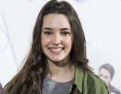 'La Reina del Sur': Sara Vidorreta ficha por la nueva temporada de la serie en Netflix