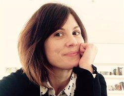 La periodista y filóloga Adelaida Ferre se pone al frente de los informativos de À Punt