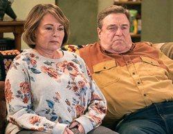 John Goodman rompe su silencio sobre la cancelación de 'Roseanne' tras el tweet racista de su protagonista