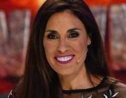 Carmen De Mairena Noticias Fotos Y Vídeos Formulatv