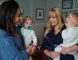 'The Perfectionists': El spin-off de 'Pretty Little Liars' explicaría por qué Alison dejó a Emily