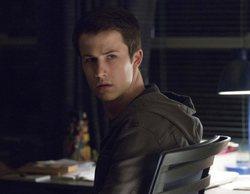 'Por 13 razones': La segunda temporada tuvo una media de 6 millones de espectadores en sus primeros días