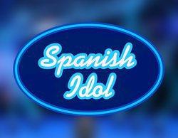 Telecinco planea llamar 'Spanish Idol' a la versión española de 'American Idol'