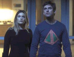 FX renueva 'Legion' por una tercera temporada