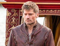 """Nikolaj Coster-Waldau, sobre el final de 'Juego de Tronos': """"La serie termina de la manera correcta"""""""