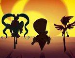 'Super Drags': Primeros detalles de la apuesta de animación por la diversidad de Netflix