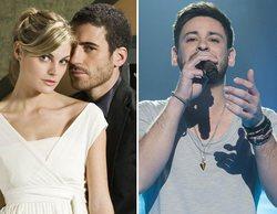 """'Sin tetas no hay paraíso': Divinity utiliza """"Esta vez"""", la canción de Cepeda, para promocionar la serie"""