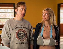 'Better Call Saul' estrena la cuarta temporada el 6 de agosto en AMC