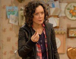 'Roseanne': ABC estudia hacer un spin-off de la serie con Darlene como protagonista