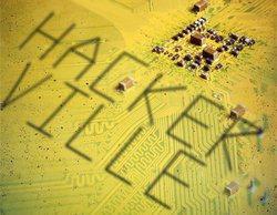 HBO Europa inicia el rodaje de 'Hackerville', la serie rumano-alemana sobre el cibercrimen
