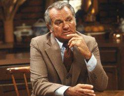 Muere Robert Mandan, reconocido actor de la serie 'Soap', a los 86 años