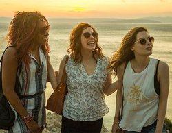 'Ibiza': La Junta de Turismo podría demandar a Netflix por la imagen que se da en la película de la plataforma