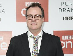 Russell T. Davies, guionista de 'Doctor Who', prepara 'Years and Years', nueva serie para BBC