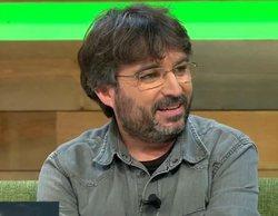 'Liarla Pardo': Las pullas de Jordi Évole a Rajoy y Marhuenda y su curiosa predicción sobre el programa