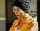 'Vis a vis': Maggie Civantos, principal ausencia de la cuarta temporada que ya graban FOX y Globomedia