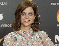 """Macarena Gómez ('La que se avecina') adaptará las novelas """"La Trilogía del Mal"""" en televisión"""