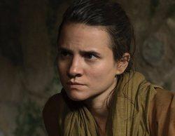 Netflix renueva '3%' por una tercera temporada