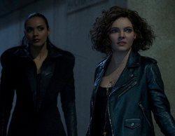 'Gotham': Camren Bicondova revela que la última temporada de la serie tendrá diez episodios y llegará en 2019