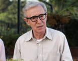 """Woody Allen asegura que """"debería ser la cara del movimiento #MeToo"""" y se declara un """"gran defensor"""" de este"""