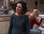 "'Roseanne': Sara Gilbert asegura que está de acuerdo con ""la decisión que tomó ABC"""
